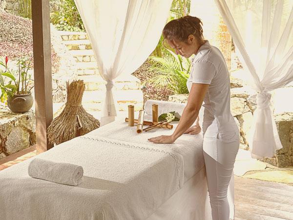 home_massage_gallery1
