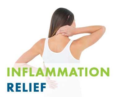 inflammation-relief-massage