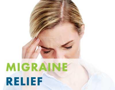 migraine-relief-massage